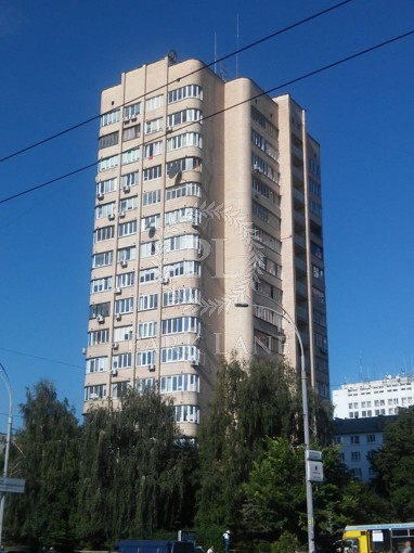 Квартира, C-84481, 6