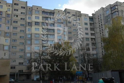 Квартира Старокиевская, 9, Киев, Z-690185 - Фото