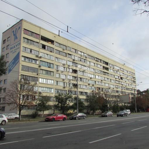 Квартира, Z-567258, 117