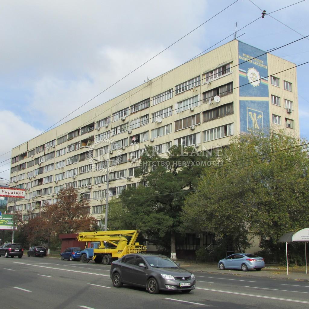 Квартира R-25655, Лобановського просп. (Червонозоряний просп.), 117, Київ - Фото 2