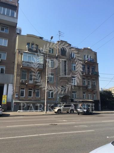Квартира Антоновича (Горького), 138, Киев, R-23878 - Фото