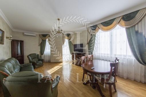 Квартира, Z-1741886, 2