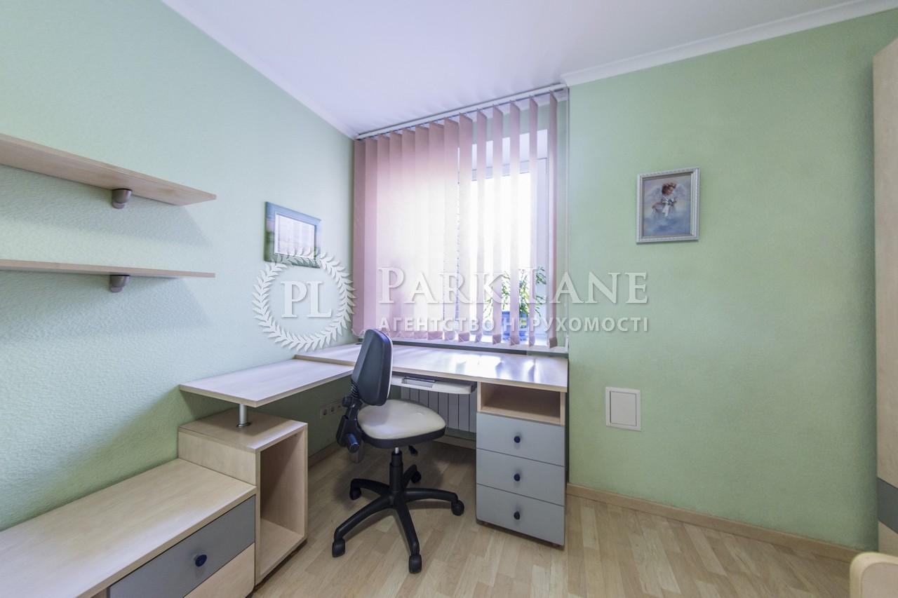 Квартира ул. Малевича Казимира (Боженко), 53/30, Киев, J-1812 - Фото 18