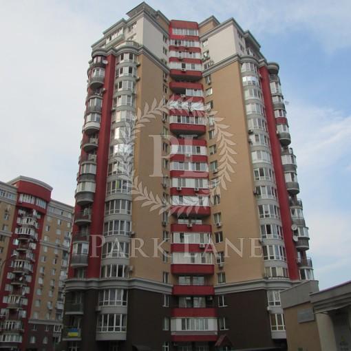 Квартира, Z-703045, 5