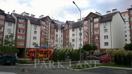 Квартира, Z-802176, 5
