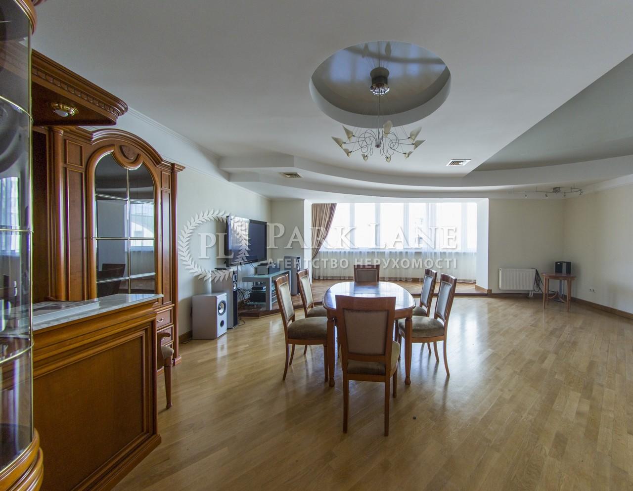 Квартира ул. Тургеневская, 45/49, Киев, B-83103 - Фото 5