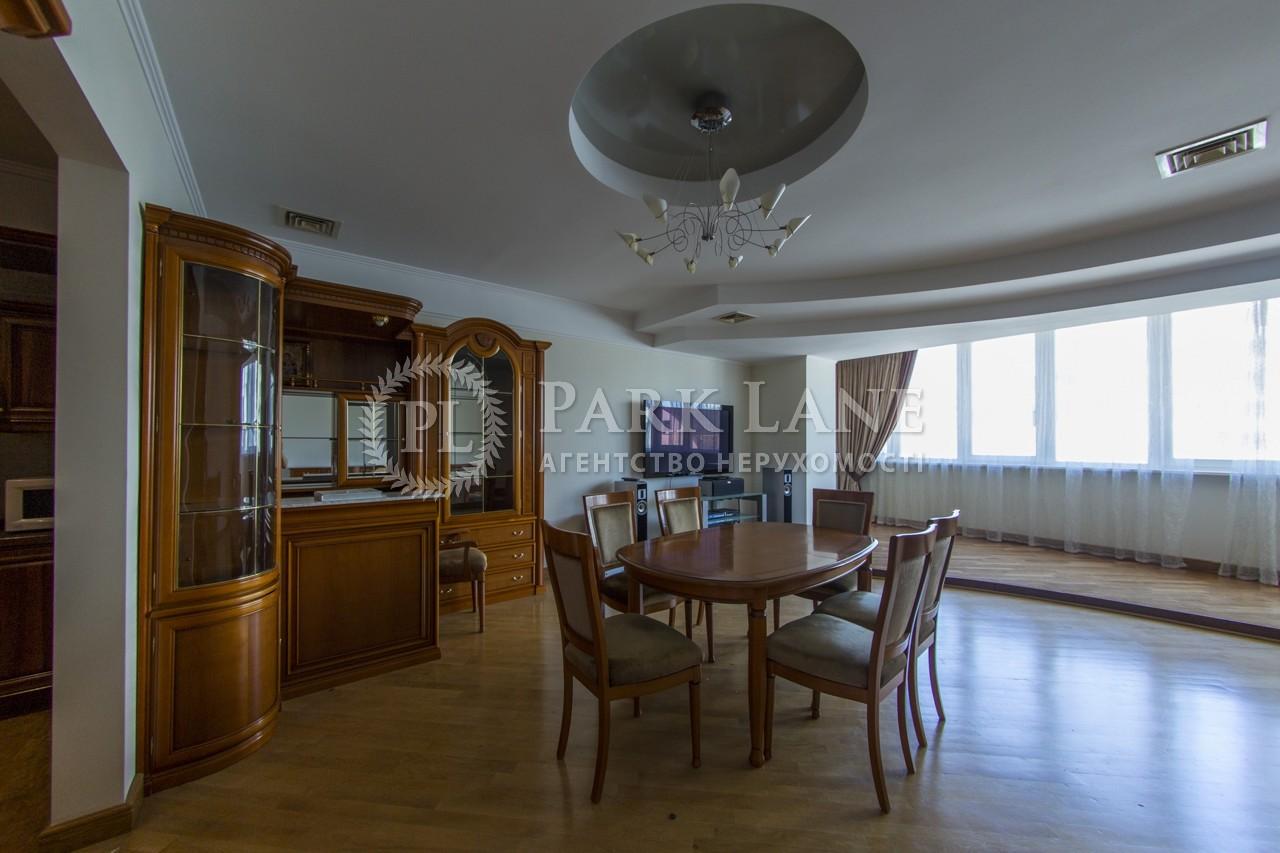 Квартира ул. Тургеневская, 45/49, Киев, B-83103 - Фото 6