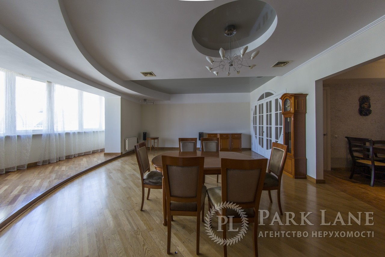 Квартира ул. Тургеневская, 45/49, Киев, B-83103 - Фото 8