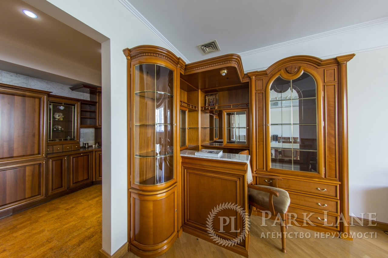 Квартира ул. Тургеневская, 45/49, Киев, B-83103 - Фото 11