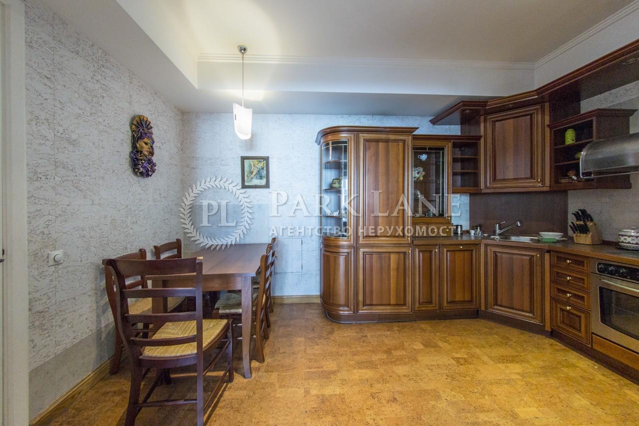 Квартира ул. Тургеневская, 45/49, Киев, B-83103 - Фото 12