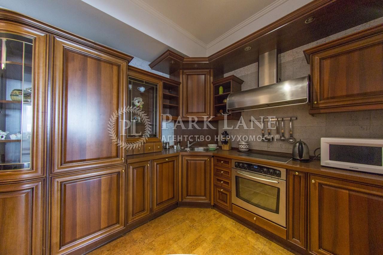 Квартира ул. Тургеневская, 45/49, Киев, B-83103 - Фото 13