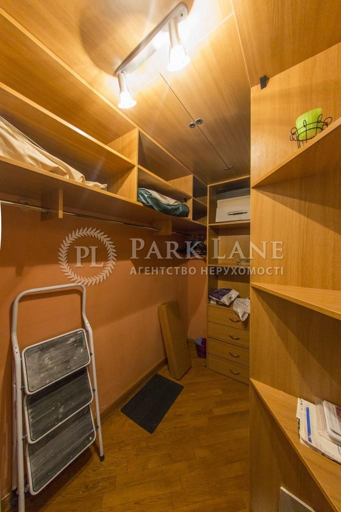 Квартира ул. Тургеневская, 45/49, Киев, B-83103 - Фото 26