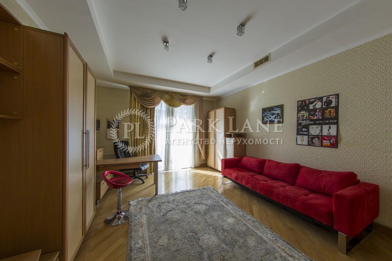 Квартира ул. Тургеневская, 45/49, Киев, B-83103 - Фото 18