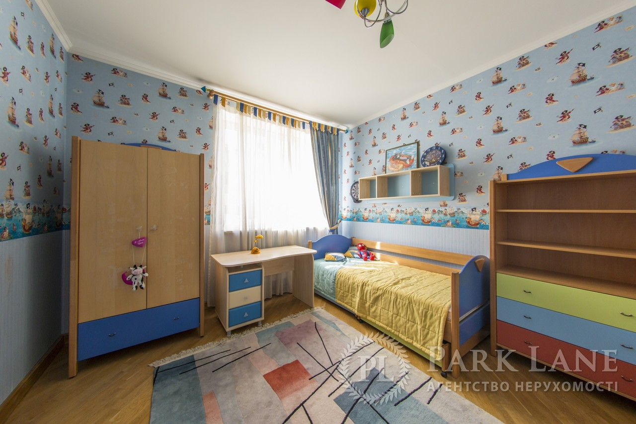 Квартира ул. Тургеневская, 45/49, Киев, B-83103 - Фото 21