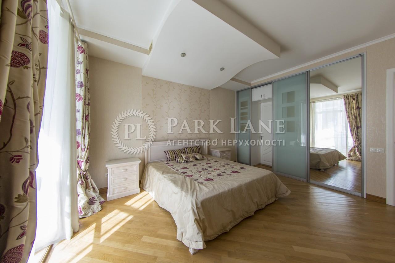 Квартира ул. Тургеневская, 45/49, Киев, B-83103 - Фото 16