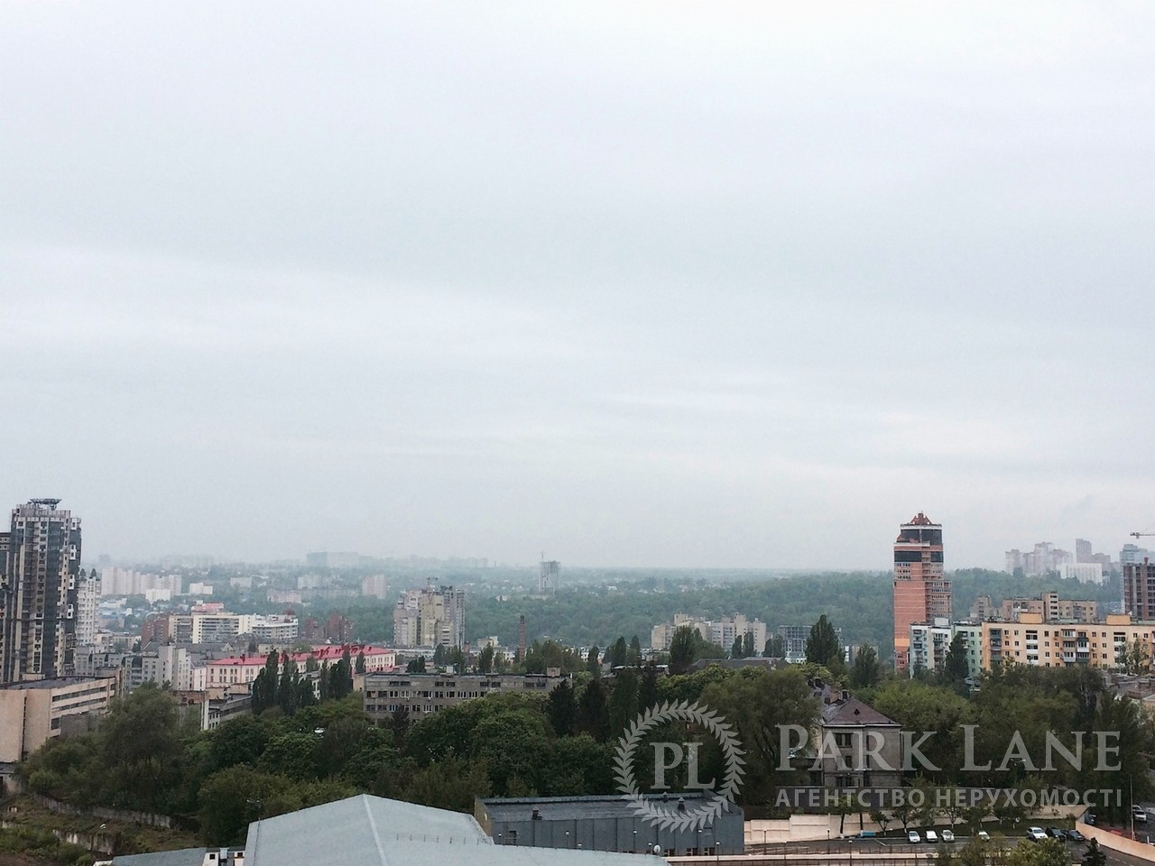 Квартира вул. Коновальця Євгена (Щорса), 32а, Київ, B-92983 - Фото 22