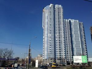 Квартира B-91387, Соборності просп. (Возз'єднання), 30, Київ - Фото 1