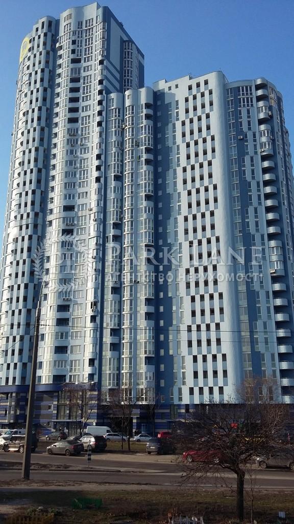 Квартира Соборности просп. (Воссоединения), 30, Киев, N-21870 - Фото 13