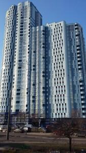 Квартира Z-734783, Соборності просп. (Возз'єднання), 30, Київ - Фото 2