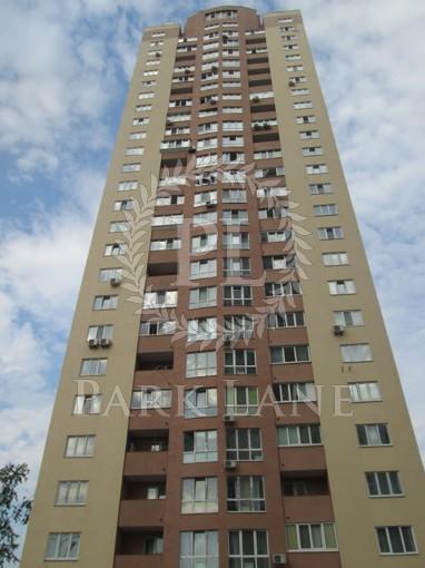 Квартира, Z-714152, 9