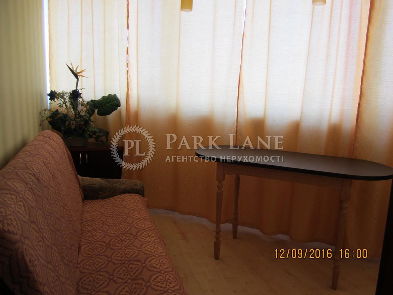 Квартира ул. Саперно-Слободская, 22, Киев, K-23119 - Фото 5