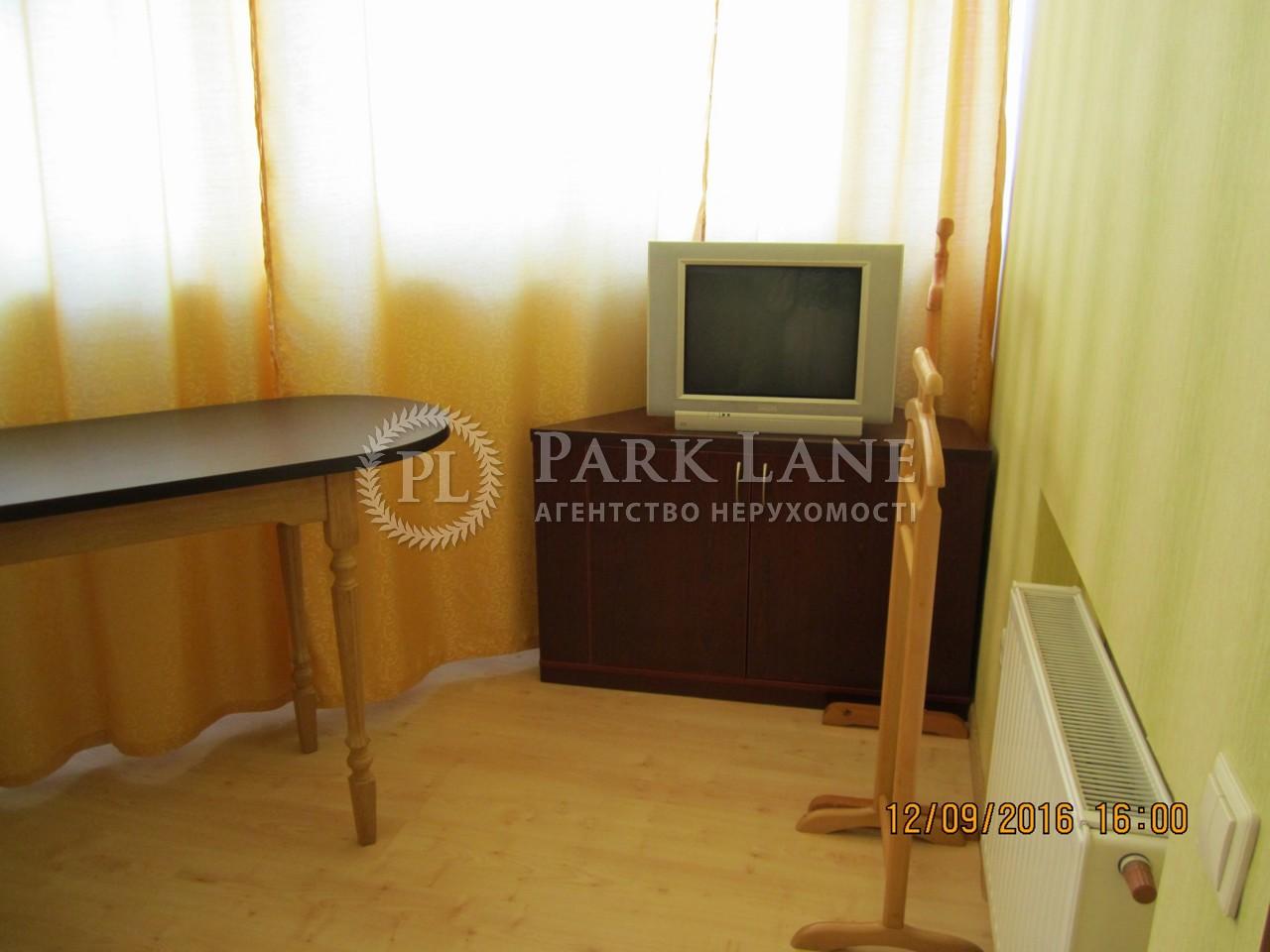 Квартира ул. Саперно-Слободская, 22, Киев, K-23119 - Фото 4