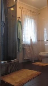 Дом I-23881, Сосновая, Юровка (Киево-Святошинский) - Фото 11