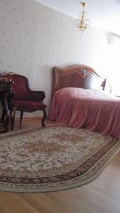 Дом I-23881, Сосновая, Юровка (Киево-Святошинский) - Фото 9