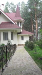 Дом I-23882, Блиставица - Фото 2