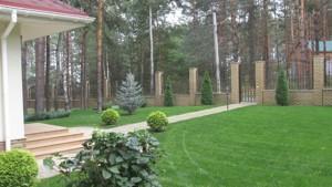 Дом I-23882, Блиставица - Фото 27