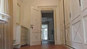 Дом I-23882, Блиставица - Фото 24