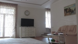 Дом I-23882, Блиставица - Фото 4