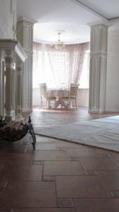 Дом I-23882, Блиставица - Фото 7