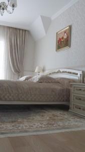 Дом I-23882, Блиставица - Фото 11