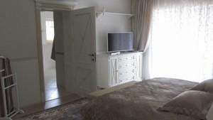 Дом I-23882, Блиставица - Фото 9