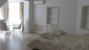 Дом I-23882, Блиставица - Фото 12
