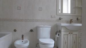 Дом I-23882, Блиставица - Фото 19