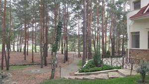 Дом I-23882, Блиставица - Фото 28
