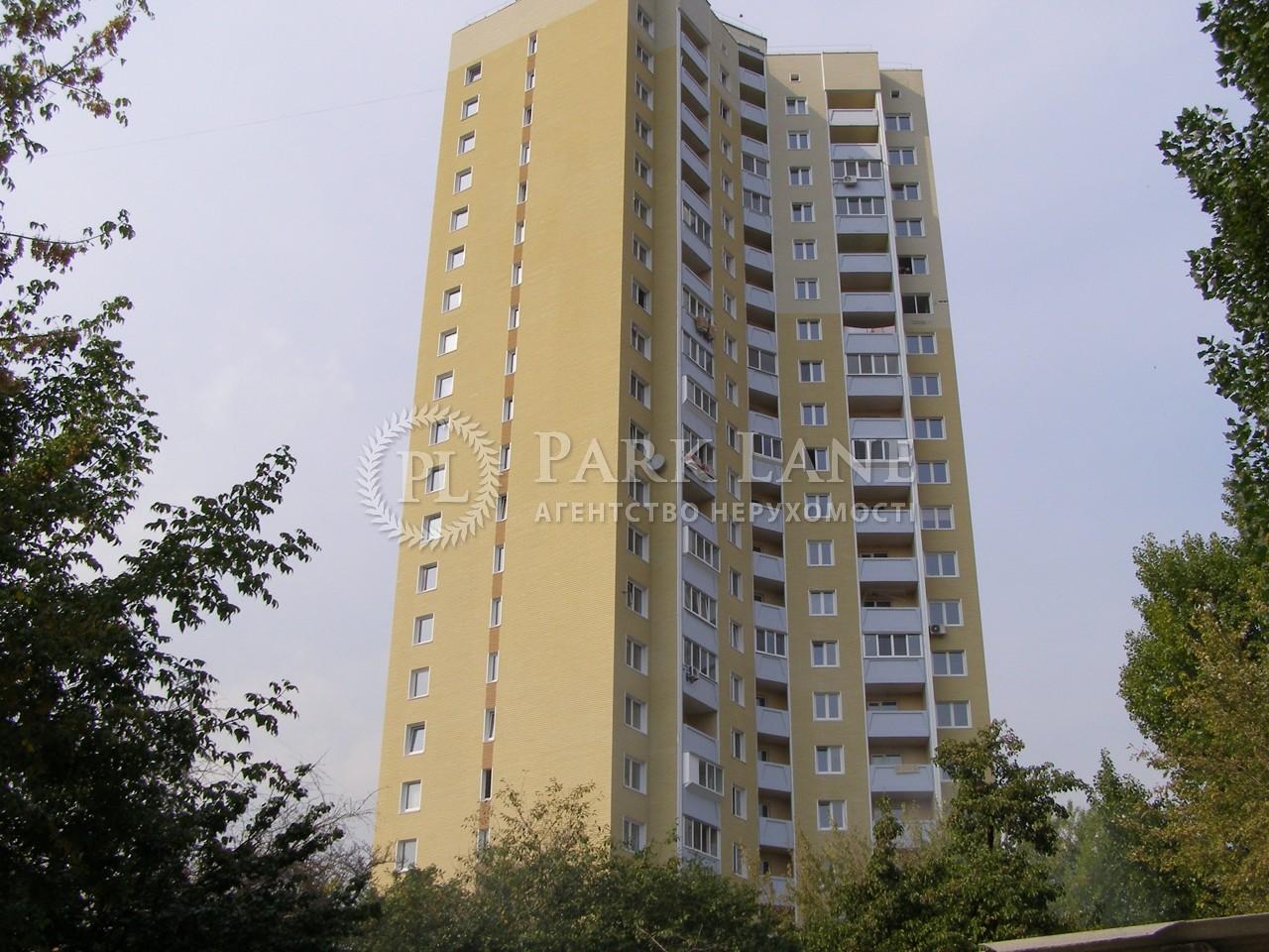 Квартира Правды просп., 5б, Киев, R-17985 - Фото 22