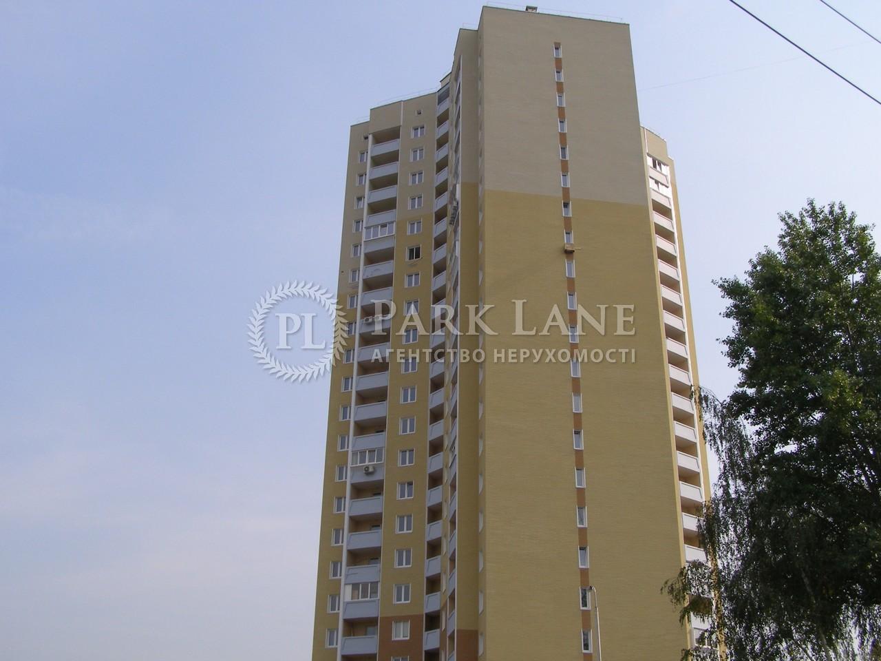 Квартира Правды просп., 5б, Киев, R-17985 - Фото 23