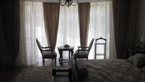 Дом I-23883, Мархалевка - Фото 16