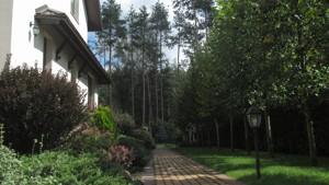 Дом I-23883, Мархалевка - Фото 3