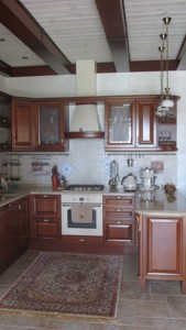 Дом I-23883, Мархалевка - Фото 18
