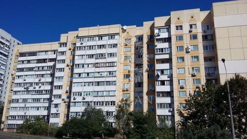 Квартира Кадетский Гай, 9, Киев, P-26621 - Фото