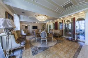 Квартира N-17191, Хрещатик, 25, Київ - Фото 8