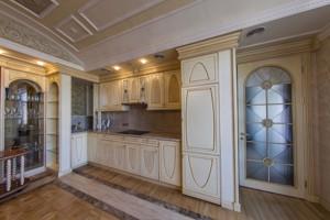 Квартира N-17191, Хрещатик, 25, Київ - Фото 15