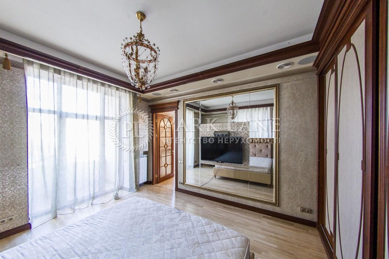 Квартира ул. Крещатик, 25, Киев, N-17191 - Фото 16