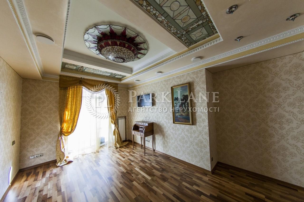 Квартира ул. Крещатик, 25, Киев, N-17191 - Фото 20