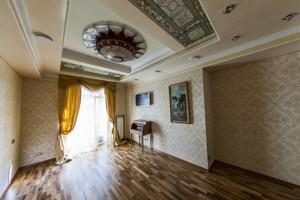 Квартира N-17191, Хрещатик, 25, Київ - Фото 22