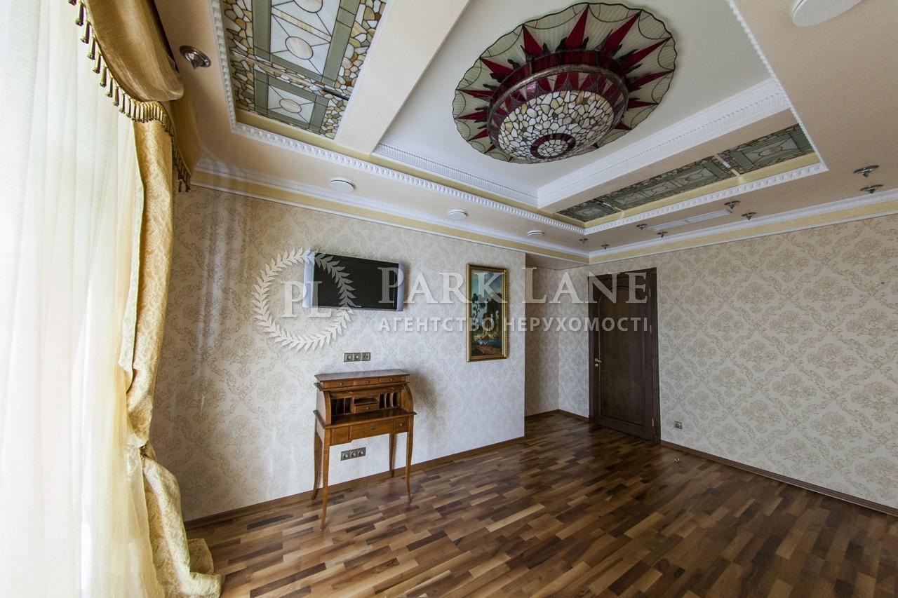 Квартира ул. Крещатик, 25, Киев, N-17191 - Фото 21